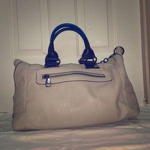 Steve Madden Hand/Shoulder Bag